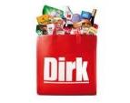 Zaterdag 15 september: voedselinzamelactie bij DIRK in Voorschoten