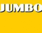 Inzameling bij Jumbo met Rotary op zaterdag 22 april 2017