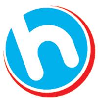 Zaterdag 21 april: Inzamelactie bij Hoogvliet